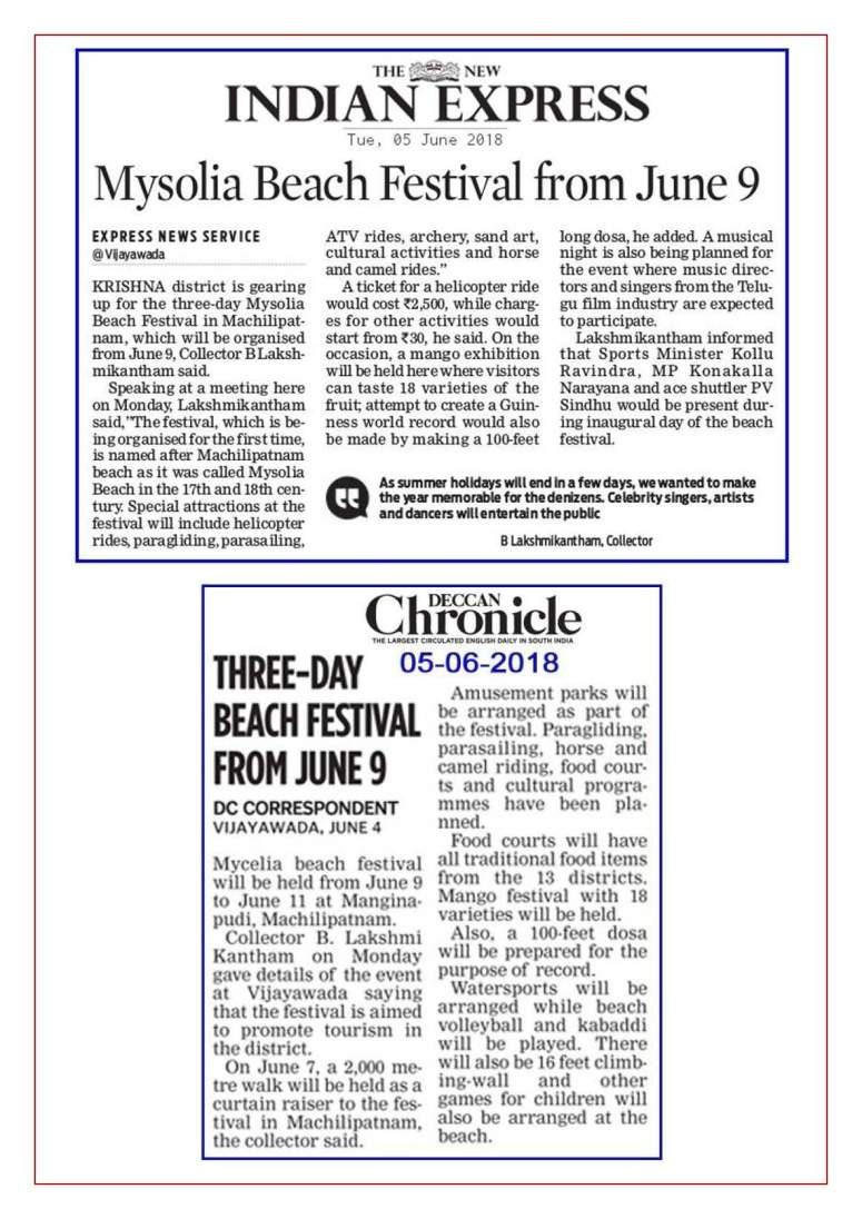 01 Maisolia Masulipatnam Beach Festival 2018 News Clips 05th June-2018_Page_14.jpg