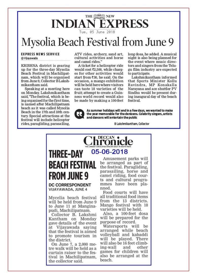 01 Maisolia Masulipatnam Beach Festival 2018 News Clips 05th June-2018_Page_14.jpg