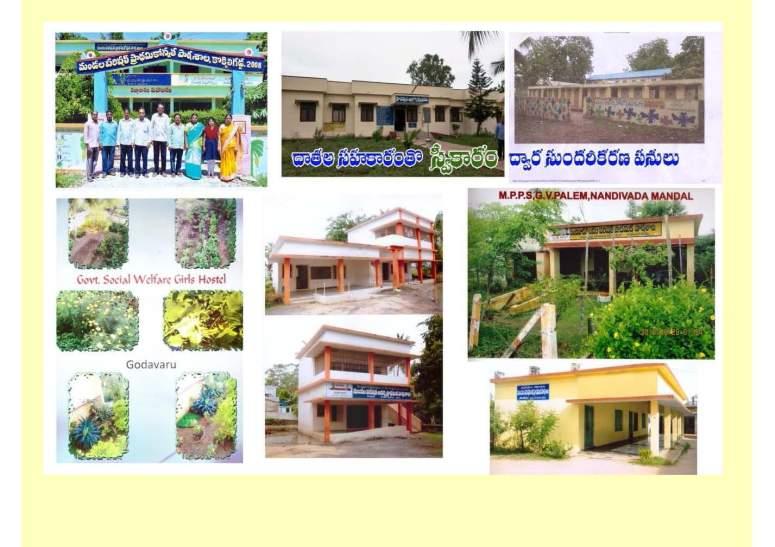 Krishna District Progress 2017-18_Page_61