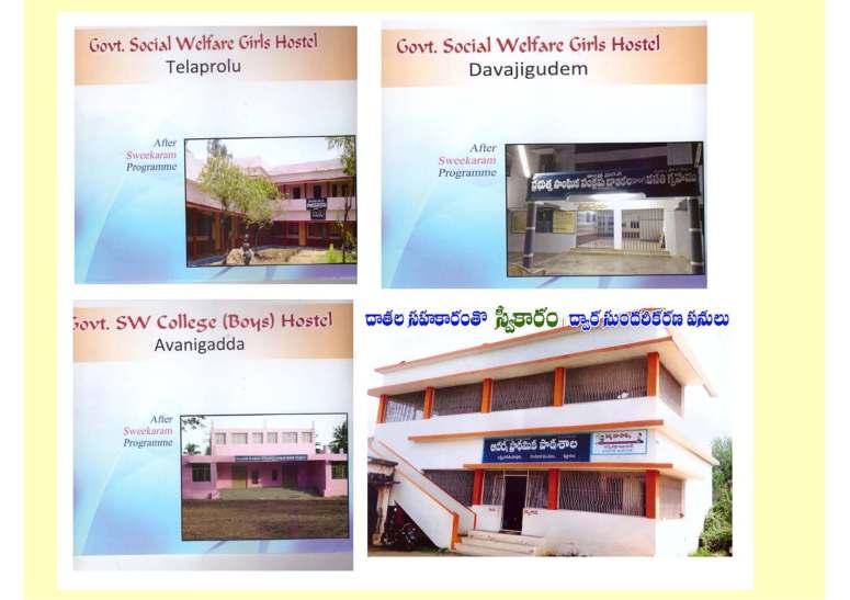 Krishna District Progress 2017-18_Page_63