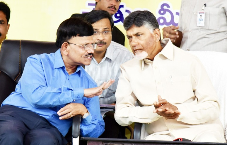 Collector-with-CM-NCBN