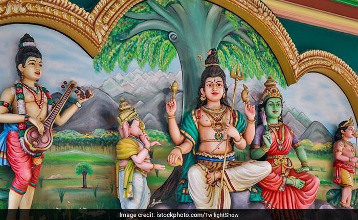 ganesh-chaturthi_700x431_71502877974.jpg