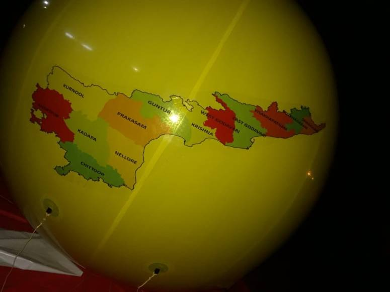JnanaBheri-Baloon-with-AP-Map