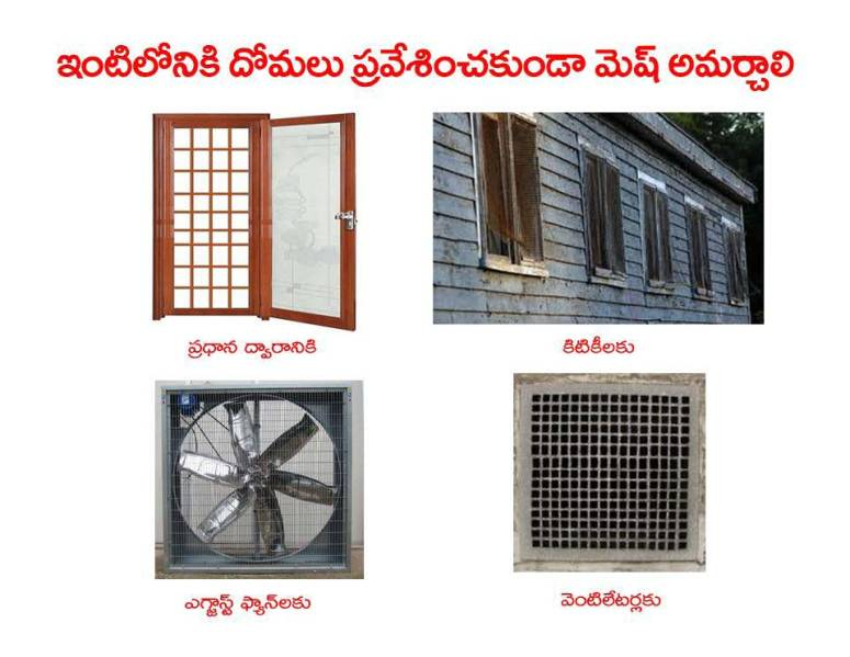 Mosquitoes-Diseases-దోమలు-వ్యాధులు_Page_31