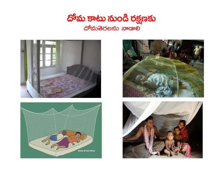 Mosquitoes-Diseases-దోమలు-వ్యాధులు_Page_36