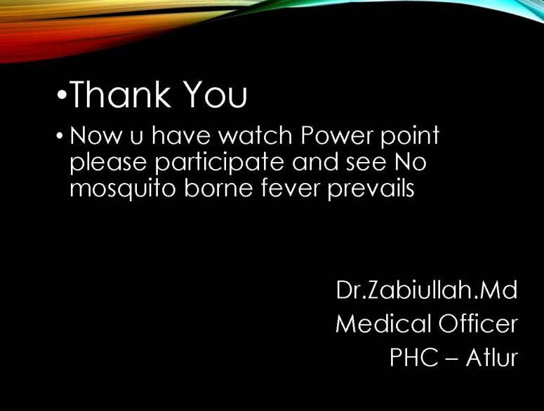 Mosquitoes-Diseases-దోమలు-వ్యాధులు_Page_45