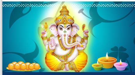 Vinayaka.jpg