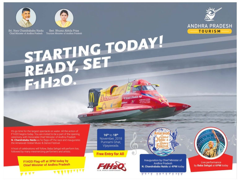 F1H2O 16th to 18th Nov 2018 Poster Advt.jpg