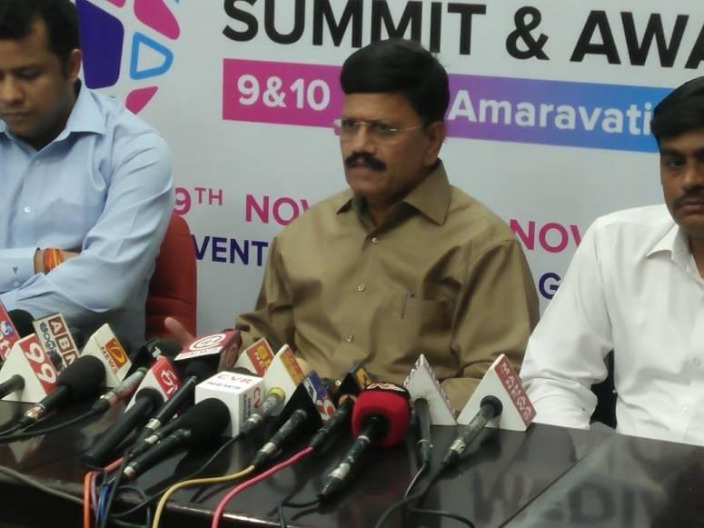 Social Media Summit Press Meet.jpg