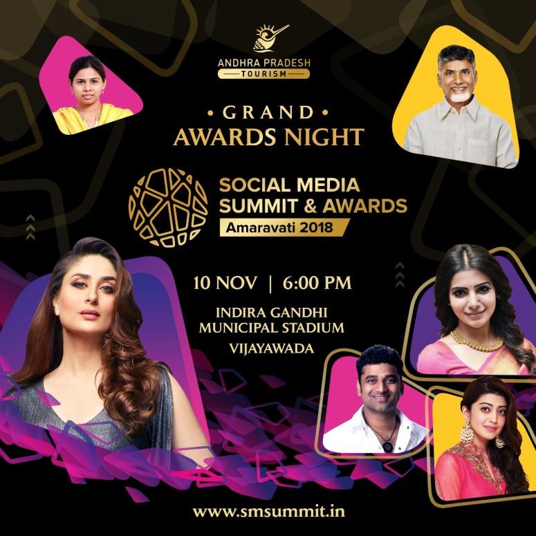Social Summit Awards 09-10 Nov-2018.jpg