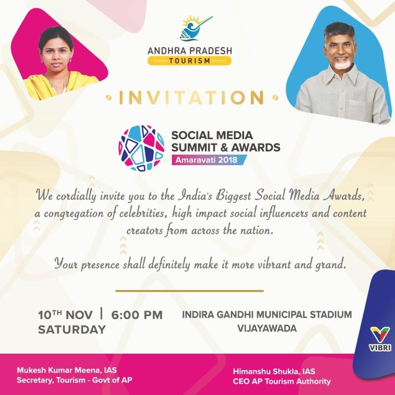 Social Summit Invitation 09-10 Nov-2018.jpg