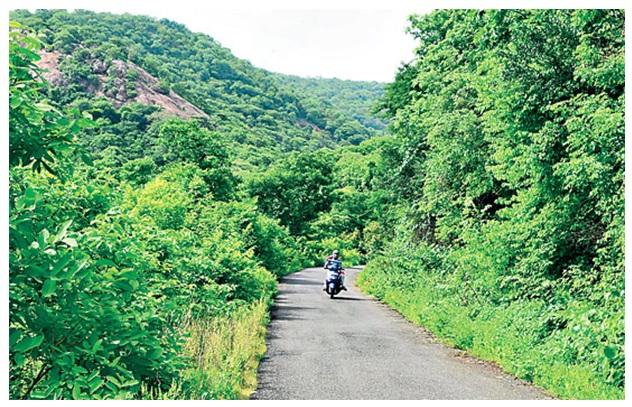 Kondapalli Road.jpg