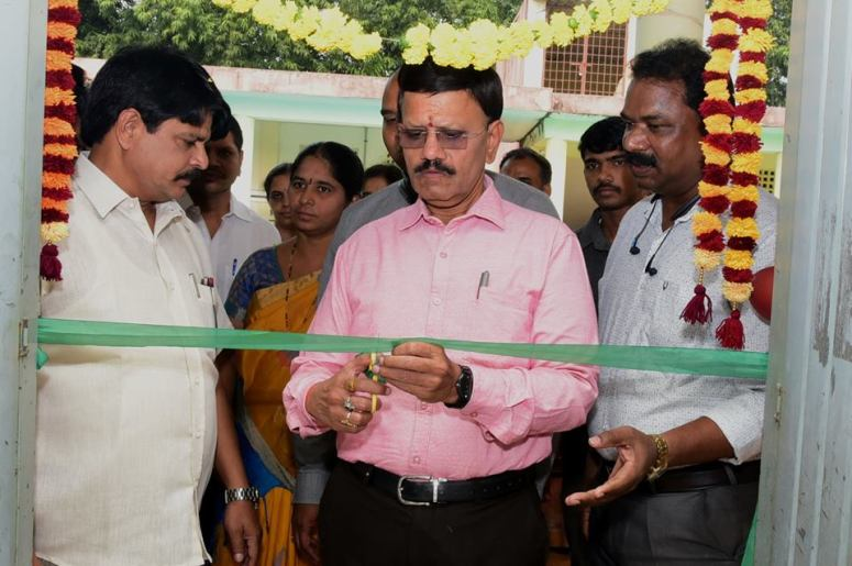 Digital Class Room Inauguration at Patamata High School 11-Dec-2018 Photos 1.jpg