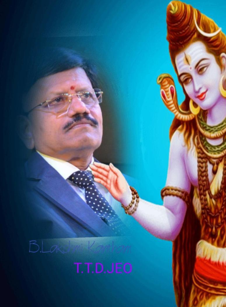 MahaSivaRathri.jpg