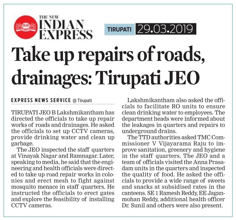 Roads Repairs Express 29-03-2019.jpg