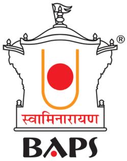 250px-BAPS_Aksharderi_Logo
